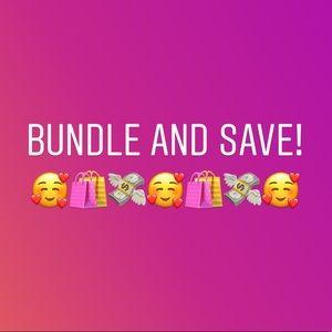 Bundle Up!!!
